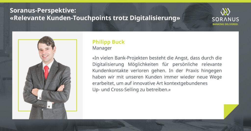 philipp-buck-digitalisierung