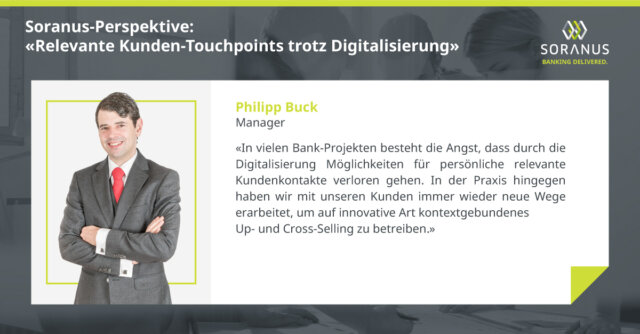 philipp-buck-digitalisierung
