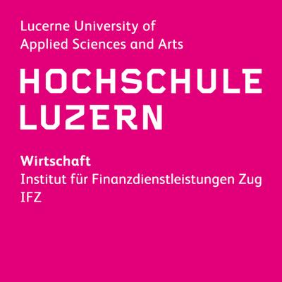 HSLU_Logo