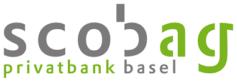 Logo Scobag