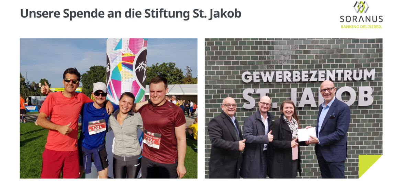 Post_Stiftung-St.-Jakob