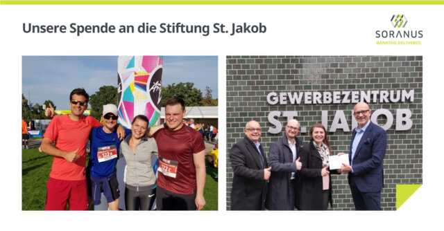 Post_Stiftung-St.-Jakob