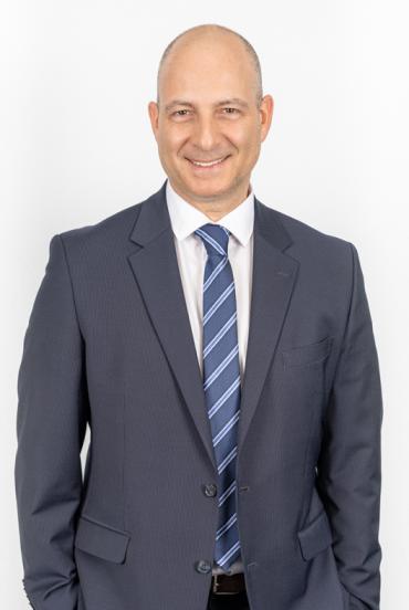 Andreas Grüter
