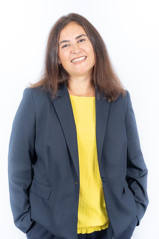 Marilena Cuttat-Alvarez