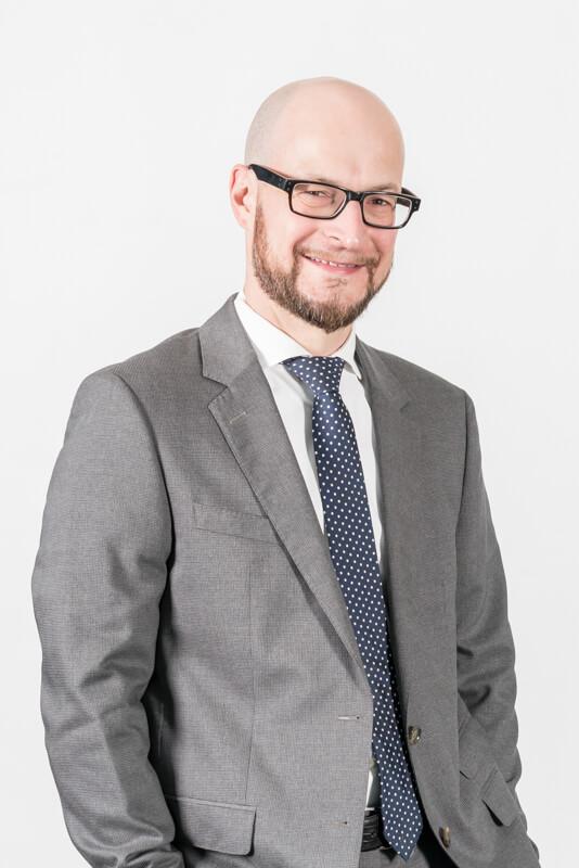 Christian Brüngger